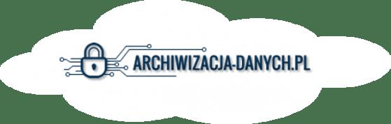 Archiwizacja danych to wielosystemowe ochrona zasobów spółki.