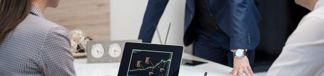 Outsourcing IT jakie są zalety przy umowy na informatyczną obsługę małych firm.
