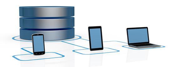 Archiwizacja danych awaria danych nie jest katastrofalna.