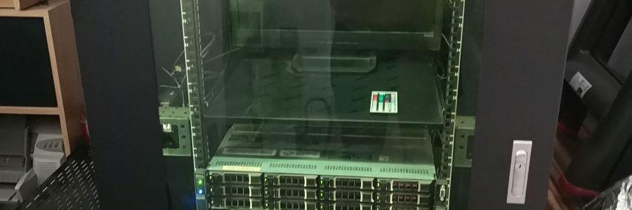 Outsourcing IT czy potrzebna serwis informatyczny dla firm?